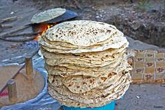 bread3 (kezwan) Tags: bread kurdistan  kezwan