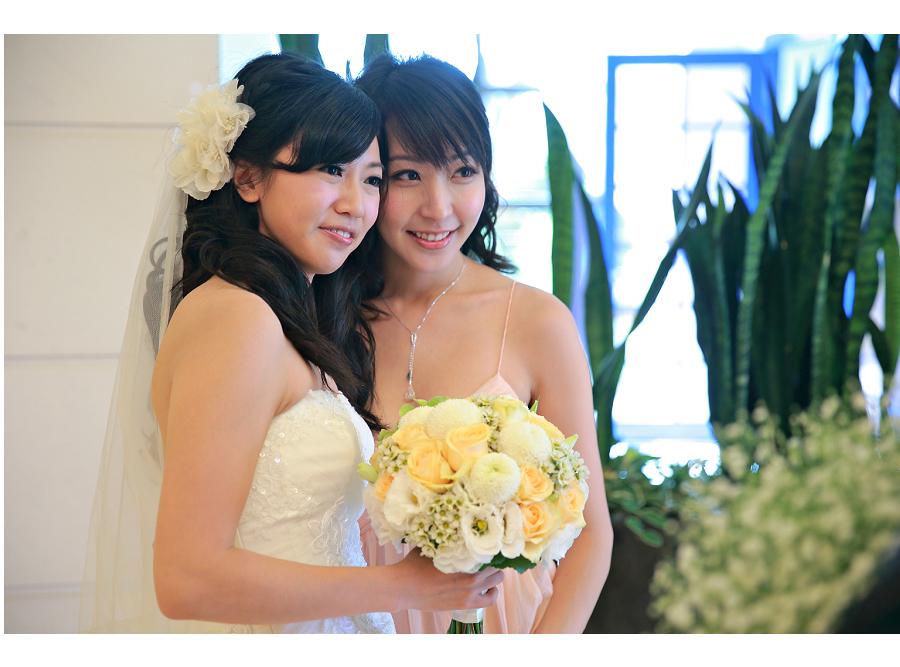 1020_Blog_046.jpg
