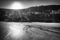 Sennen, Cornwall (jo 1966) Tags: cornwall sennen hmbt wouldhavelovedtogetabettershotthanthis butihad3peoplestoodwaitingforme