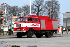 Feuerwehr WLG-JE34 (Howard_Pulling) Tags: camera canon germany deutschland photo photos picture german usedom g9 howardpulling