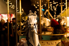 Merry Go 'Round (www.cs-ap.com) Tags: sf sanfrancisco california vegas usa ny newyork germantown home cali stars switzerland la us dc washington newjersey texas unitedstates florida lasvegas miami stripes country culture denver westcoast eastcoast commentspam commentsplease commentswelcome commentss commentsonly switzerlandpictures shoutoutoffice comments4comments switzerlandwonderland commentsreturned commentsgofirst commentsomething commentsforcomments csapcom commentsfirst commentsforlikes commentsback commentsongs comments4likes commentsnapchatnames commentsomethingnice commentsforcomment commentskypenames comments4comment commentsong commentsforsure commentsforlikecommentsforspam commentsbelow comments1st commentsforfollow commentsuggestions