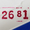 2681 (Leo Reynolds) Tags: xleol30x number 2681 xsquarex canon eos 40d 0125sec f80 iso100 60mm 033ev ino01 ino hpexif xxx2013xxx 2000s xxxthousandsxxx