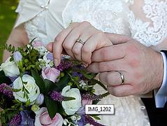 "Wedding Flowers Coventry - Nuleaf Florists <a style=""margin-left:10px; font-size:0.8em;"" href=""http://www.flickr.com/photos/111130169@N03/11309945576/"" target=""_blank"">@flickr</a>"