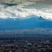 Nevada de Toluca (Xinantecatl)