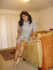 Sandra Diaz (sandra692009) Tags: sandra isabel diaz