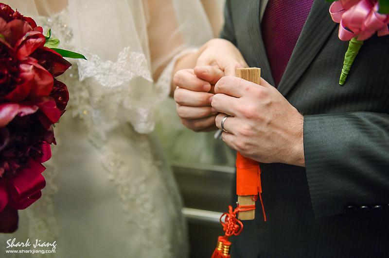 婚攝,晶華,豪園,婚攝鯊魚,婚禮紀錄,婚禮攝影, 2013.11.16-blog-0029