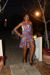 The Nevis Fashion Weekend! (I Love St.Kitts & Nevis) Tags: show woman white man black west sexy male art love feet beach mannequin girl beauty fashion female hair asian island photography foot hotel model shoes artist dress legs robe weekend femme main hamilton style jewelry bijoux romance mount event management talon bikini attractive end week jupe chic cleavage pied mode producer spa showcase sourire plage luxury villas luxe inauguration jambes manifestation homme maillot stkitts chaussures coiffure nevis modele indies archibald kitts caribes vetements cocktal winnielle