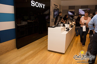 sony_style_fossilized_natural_03