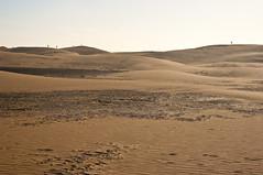 Life on Mars? (neutrino estril) Tags: k20d pentaxart