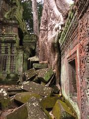 Angkor Wat, Cambodia (ashabot) Tags: travel cambodia angkorwat temples antiquities