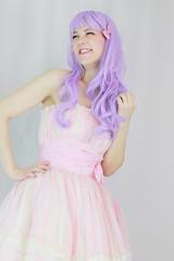 lavender_by_emily_decoteau-d71yh5v (emily.decoteau) Tags: smile betseyjohnson lavenderhair emilydecoteau