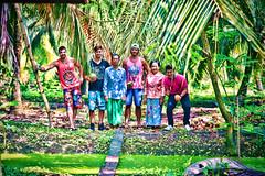 Thailand - Coconut Groves (High On Life Sundayfundayz) Tags: thailand coconut bangkok wakeboarding highonlife coconutgroves sundayfundayz