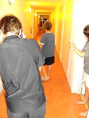 14.07.2009 048 (TENNIS ACADEMIA) Tags: de vacances stage centre tennis savoie haute sevrier 14072009