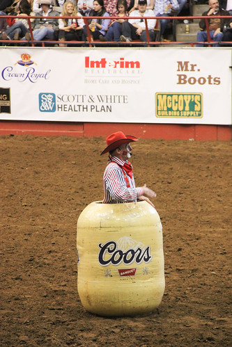 San Angelo Stockshow & Rodeo-2.jpg