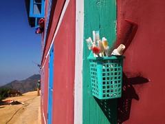 06 01 2012 (eddy_) Tags: bush asia burma country campo myanmar guide camina kalaw kawal treaking fotoeddymilfort