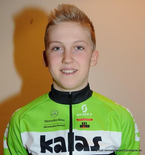 Kalas Cycling Team 99 (95)