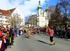 They Are Coming Feb 19, 2012, 9-49 AM (krossbow) Tags: costumes festival germany hats parade fasching umzug 2012 grabbers fasnacht fasnet takers stealers donaueschingen hüfingen scissormen scheeremanne streckschere stretchingscissors