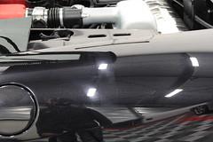 ferrari_360-modena_spider-034 (Detailing Studio) Tags: studio spider automobile lyon 360 ferrari peinture protection soin céramique lavage capote detailing nettoyage cire moteur cuir vernis cosmétique traitement esthétique entretien carrosserie carnauba swissvax téflon polissage lustrage