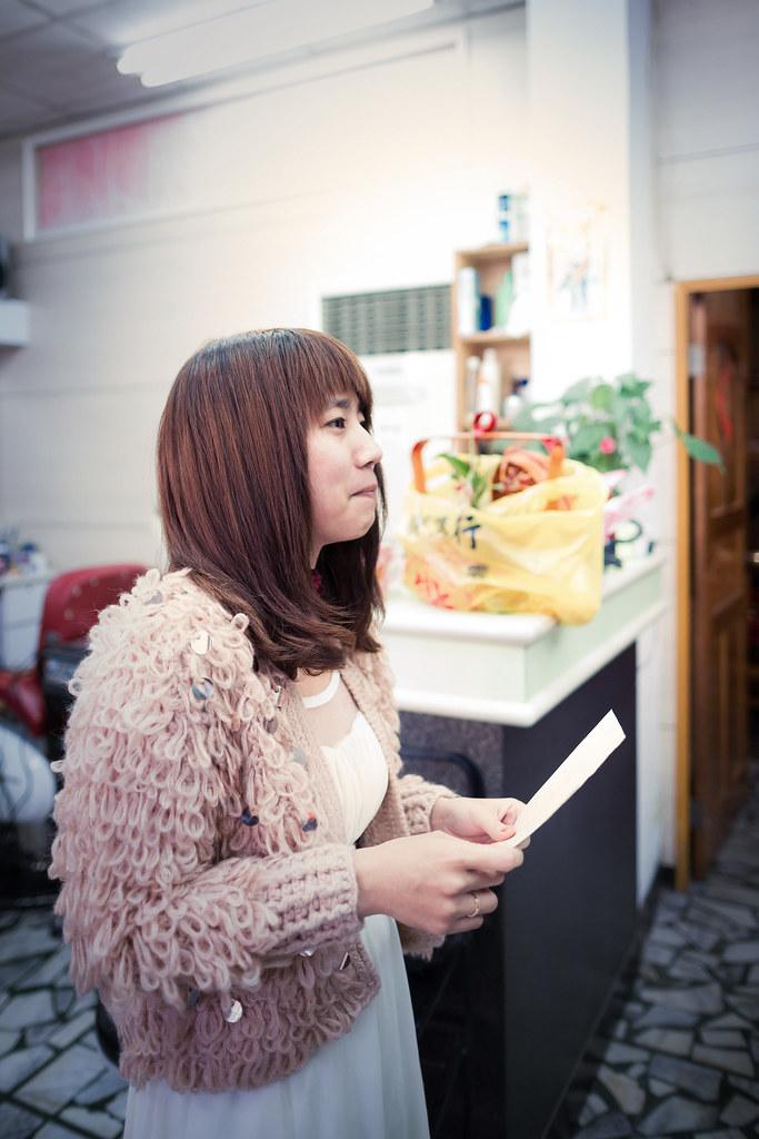 俊添&瀅如Wedding-032