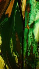 P1120618A (wamman219) Tags: blue red abstract green golden rainbow colorful crystals purple metallic abstractart violet vivid micro microscopic sheen multicolor pharmaceuticals textured threedimensional polarizedlight abstractscience obliqueillumination photomicroscope canoneos60d zeissmicroscope microscopeart reliefphasecontrast phasecontract microscopeexpressionism tiyodamicroscope rhienberg