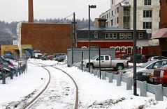 Montpelier 1-9-2014 27 (mikefuscophoto) Tags: winter snow season vermont montpelier