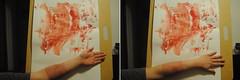 Day 333 {698} (Alabaster Frank) Tags: portrait self project humanity depression 365 mentalhealth schizophrenia mentalillness
