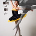 Pointe Shoes Ballet Photo, Dance sets you free by  (aka got 2 dance)