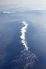 Dashing home 3 (PanosKa) Tags: travelling netherlands airplane aeroplane greece