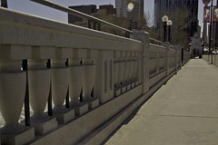HFF (zawaski) Tags: canada calgary robert cityscape ducks alberta historical centrestreetbridge zawaski robertzawaski zawaski2014 2015 zawaski2015 robert robertzawaski2016 zawaski2016