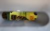 Peep (stevenbulman44) Tags: color museum canon lens hole iowa filter peep dials navigate lseries battlehip 1740f40l