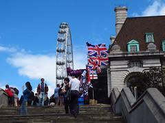London-17