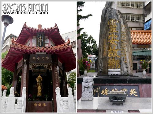寶覺寺06