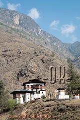2014-03-27-Thimpu-Paro-17