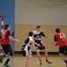 CHVNG_2014-04-05_1172