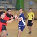 CHVNG_2014-04-05_1169