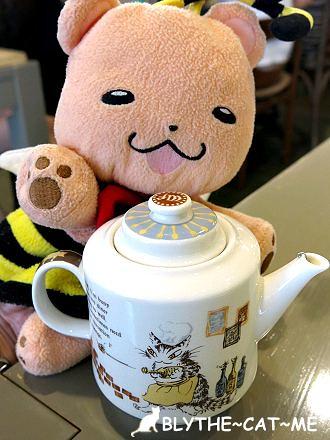 達洋咖啡 (30)