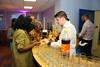 IMG_6483 (Le Plessis-Robinson) Tags: arts danse cocktail soirée et loisirs robinson zouk antilles 2014 plessis acras antillaise galilée