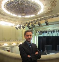 IMG_2012 (Flengo) Tags: tengiz gorgadze