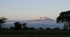 Mount Kilimanjaro at Sunset by romanboed, on Flickr