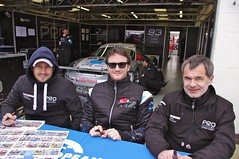 Franck Perera, Lucas Laserre and Eric Dermont Drivers of Pro GT by Almers' Porsche 997 GT3R (Dave Hamster) Tags: 4hoursofsilverstone 93 997 2014 almers autosport dermont driver drivers elms ericdermont europeanlemansseries franckperera gt3 gt3r gtc laserre lucaslaserre motorracing motorsport perera porsche porsche997gt3r progt progtbyalmers racing silverstone racingdriver