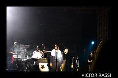 Emicida (victorrassicece 2 millions views) Tags: show brasil canon américa musica hiphop rap goiânia goiás colorida américadosul 2014 musicabrasileira 20x30 canonef75300mmf456isusm rebelxti canoneosdigitalrebelxti emicida leandroroquedeoliveira