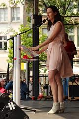 Freya Van den Bossche, May Day Parade 2014, Vrijdagmarkt, Ghent (Tetramesh) Tags: march belgium belgique belgie belgi socialist mayday spa ghent gent gand socialism flanders verkiezingen abvv belgien belgio stoet socialists blgica 2014 gwladbelg vlaanderen internationalworkersday oostvlaanderen belgia leiestreek dagvandearbeid blgica eastflanders belga belika belgicko beija belgija belgjik belju blxica anbheilg socialisten tetramesh b    ubelgiji 1meistoet 1meistoettewaarschoot verkiezingen2014 spagent