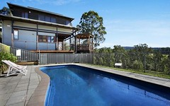 1194 Mount View Road, Mount View NSW