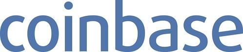 Coinbase_lo_res_logo