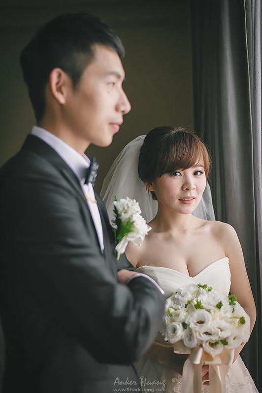 2014-03-16 婚禮紀錄0102