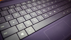 windows wallpaper keyboard key purple background surface microsoft viola qwerty lilla tastiera typecover2