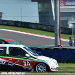 "Apex Racing, Slovakiaring WTCC <a style=""margin-left:10px; font-size:0.8em;"" href=""http://www.flickr.com/photos/90716636@N05/14164533661/"" target=""_blank"">@flickr</a>"