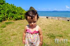 20140510-IMG_2432 (kiapolo) Tags: kualoa 2014 kualoabeach may2014 hklea