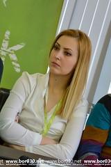 Koferecija Pomak (22-24.01.2015) (www.bor030.net) Tags: toc pomak borskojezero