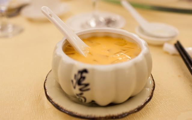fu-lin-men_dessert-mango-sago